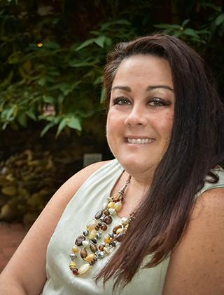 Christina Burns-Shaw MD Women's Care Group