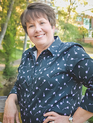 Kimberly Collins MD Women's Care Group