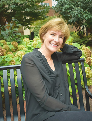 Susan houchins MD women's Care Group Knoxville