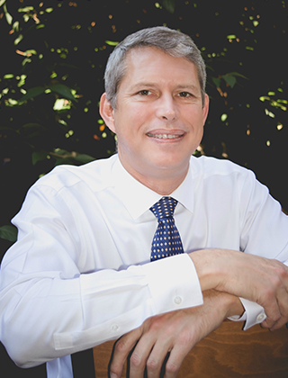 Michael Bullen MD Women's Care Group Knoxville